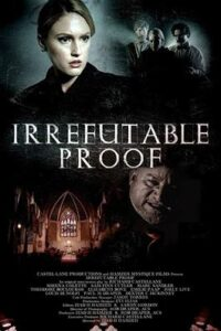 Download Irrefutable Proof (2015) Dual Audio (Hindi-English) 480p [300MB] || 720p [1GB]