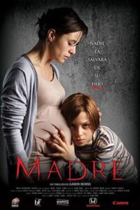 Download Madre (2016) Dual Audio (Hindi-English) 480p [300MB] || 720p [900MB]