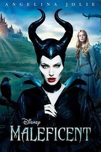 Download Maleficent (2014) {English With Subtitles} 480p [350MB] || 720p [850MB] || 1080p [1.8GB]