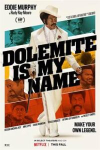 Download Netflix Dolemite Is My Name (2019) {Hindi-English} 480p [400MB] || 720p [1.1GB] || 1080p [3.5GB]