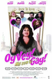 Download Oy Vey! My Son Is Gay!! (2009) UNRATED Dual Audio (Hindi-English) 480p [400MB] || 720p [800MB]