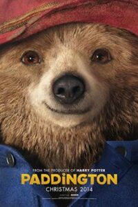 Download Paddington (2014) Dual Audio (Hindi-English) 480p [300MB] || 720p [1GB]