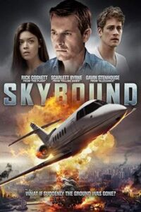 Download Skybound (2017) Dual Audio (Hindi-English) 480p [300MB] || 720p [800MB]