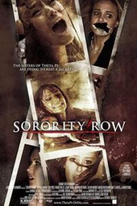 Download Sorority Row (2009) Dual Audio (Hindi-English) 480p [400MB] || 720p [1.3GB]