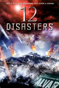 Download The 12 Disasters of Christmas (2012) Dual Audio (Hindi-English) 480p [300MB] || 720p [1.2GB]