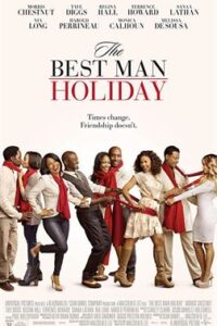 Download The Best Man Holiday (2013) Dual Audio (Hindi-English) 480p [400MB] || 720p [1GB] || 1080p [2GB]