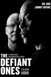 Download The Defiant Ones Season 1 (2017) (Hindi-English) 480p [200MB] || 720p [700MB]
