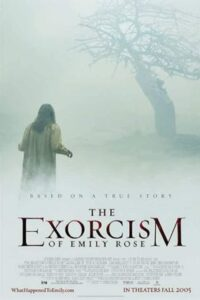 Download The Exorcism of Emily Rose (2005) {Hindi-English} 480p [400MB] || 720p [850MB] || 1080p [1.8GB]
