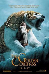 Download The Golden Compass (2007) {Hindi-English} 480p [450MB] || 720p [1GB] || 1080p [2GB]