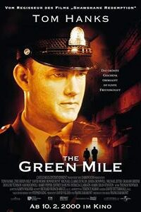 Download The Green Mile (1999) Hindi (ORG 5.1 DD) [Dual Audio] BluRay 1080p 720p 480p [Full Movie]