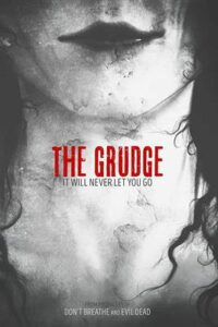 The Grudge (2020) Dual Audio [Hindi (ORG 5.1 DD) – English] BluRay 1080p 720p 480p [Full Movie]
