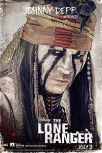 Download The Lone Ranger (2013) Dual Audio {Hindi-English} 480p [450MB] || 720p [1GB] || 1080p [3.6GB]
