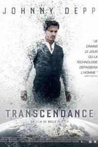 Download Transcendence (2014) {English With Subtitles} 480p [350MB] || 720p [900MB] || 1080p [1.9GB]