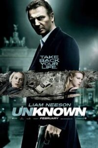Download Unknown (2011) Dual Audio (Hindi-English) 480p [400MB] || 720p [900MB]