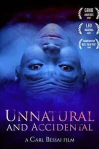 Download Unnatural And Accidental (2006) Dual Audio (Hindi-English) 480p [400MB] || 720p [800MB]