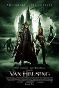 Download Van Helsing (2004) Dual Audio (Hindi-English) 480p [400MB] || 720p [1GB] || 1080p [2.1GB]