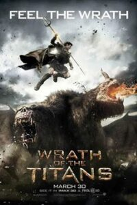 Download Wrath of the Titans (2012) Dual Audio (Hindi-English) 480p [300MB] || 720p [850MB] || 1080p [3.8GB]