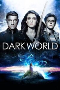 Dark World (2010) UNRATED Dual Audio (Hindi + English) 720p 480p BluRay