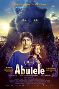 Download Abulele (2015) Dual Audio (Hindi-Portuguese) 480p [400MB] || 720p [800MB]