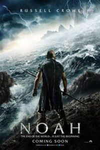 Download Noah (2014) Dual Audio (Hindi-English) 480p [400MB] || 720p [1GB]