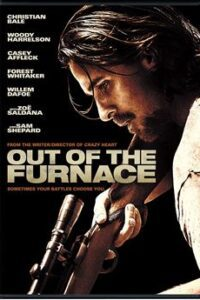 Download Out of the Furnace (2013) Dual Audio (Hindi-English) 480p [400MB] || 720p [1GB]