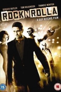 Download RocknRolla (2008) Dual Audio (Hindi-English) 480p [400MB] || 720p [800MB]