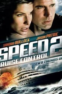 Download Speed 2 Cruise Control (1997) Dual Audio (Hindi-English) 480p [400MB] || 720p [1GB]