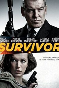 Download Survivor (2015) Dual Audio (Hindi-English) 480p [300MB] || 720p [800MB] ||1080p [2.7GB]