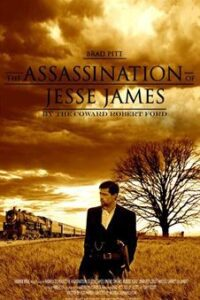 Download The Assassination (2007) Dual Audio (Hindi-English) 480p [400MB] || 720p [1GB]