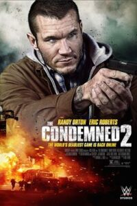 Download The Condemned 2 (2015) Dual Audio (Hindi-English) 480p [300MB] || 720p [1GB]