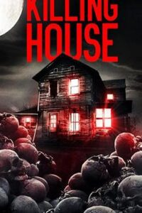 Download The Killing House (2018) Dual Audio (Hindi-English) 480p [300MB] || 720p [600MB]