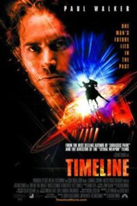Download Timeline (2003) Dual Audio (Hindi-English) 480p [400MB] || 720p [1.1GB]