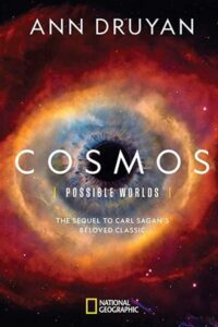 Cosmos: Possible Worlds S01 (2020) Hindi (Unofficial Dubbed) [All Episodes 1-6] Web-DL 720p [HD]