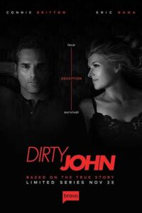 Dirty John Season 2 – The Betty Broderick Story [Hindi 5.1 DD + English ] Dual Audio | All Episodes | WEB-DL 480p & 720p [HD]