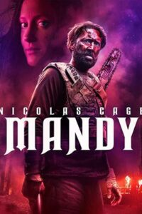 Mandy (2018) Dual Audio [Hindi (ORD 5.1 DD) – English] BluRay 1080p 720p 480p [X264 & HEVC] Full Movie