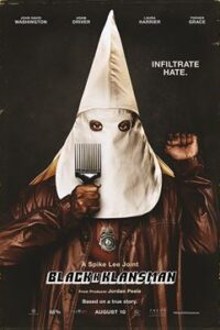 BlacKkKlansman (2018) Dual Audio [Hindi (ORG) DD 5.1 + English] Blu-Ray 1080p 720p 480p [Full Movie]