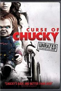 Curse of Chucky (2013) Hindi (ORG) DD 5.1 + English [Dual Audio] BluRay 1080p 720p 480p [Full Movie]