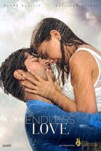 Endless Love Season 1 (Hindi Dubbed) 720p Web-DL | (Kara Sevda S01) [Episodes 1-10 Added ] Turkish TV Series