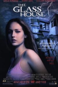 Glass House 2: The Good Mother (2006) Dual Audio [Hindi Dubbed (ORG) + English] Web-DL 720p & 480p [HD]