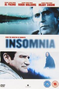 Download Insomnia (2002) Full Movie in English Audio | 720p [700MB]