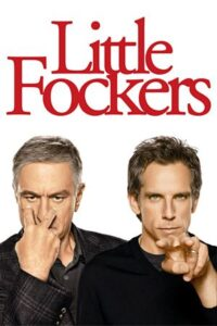 Little Fockers (2010) Blu-Ray 1080p 720p 480p | Dual Audio [Hindi (ORG) DD 5.1 + English] [Full Movie]