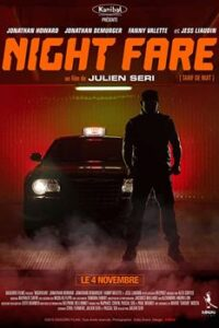 Night Fare (2015) Dual Audio [Hindi Dubbed & French] BluRay 720p & 480p [HD] + Eng Subs