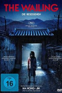 The Wailing (2016) Hindi (ORG) DD 5.1 + English [Dual Audio] Blu-Ray 1080p 720p 480p [Full Movie]