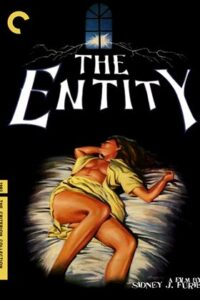 The Entity (1982) Watch Movies Online Free 18+