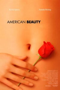 American Beauty (1999) Dual Audio [Hindi (ORG 5.1 DD) + English] BluRay 1080p 720p 480p [Full Movie] [18+]