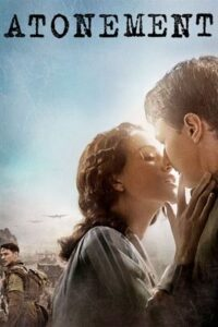 Atonement (2007) Dual Audio [Hindi (ORG 5.1 DD) + English] BluRay 1080p 720p 480p [Full Movie]