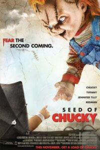Seed of Chucky (2004) UNRATED Hindi (ORG) 5.1 DD [Dual Audio] BluRay 1080p 720p 480p [Full Movie]