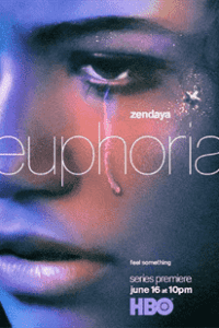 Euphoria Season 1 Hindi (Unofficial Dubbed) + English [TV Series] Web-DL 720p [HD] [Mini Series] [18+]