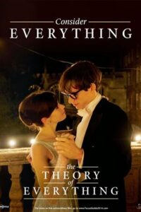 The Theory of Everything (2014) Hindi (ORG 5.1 DD) [Dual Audio] BluRay 1080p 720p 480p [Full Movie]