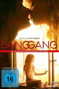 Bang Gang (2015) [Hindi (Unofficial Dubbed) + French (ORG)] Dual Audio | WEBRip 720p [HD] [18+]